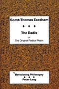 The Radix   Scott Thomas Eastham  