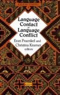 Language Contact   Eran Fraenkel ; Christina E. Kramer  