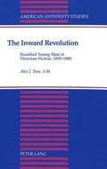 The Inward Revolution   Alex J. S.M Tuss  