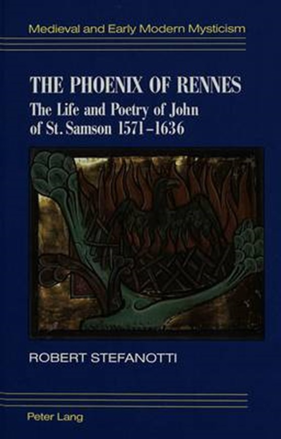 The Phoenix of Rennes