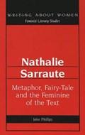 Nathalie Sarraute   John Phillips  