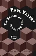 Paul Valery | William Kluback |