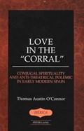 Love in the Corral | Thomas Austin O'connor |