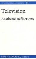 Television | Ruth Lorand |