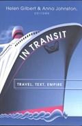 In Transit | Gilbert, Helen ; Johnston, Anna |