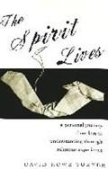 The Spirit Lives | David Howe Turner |