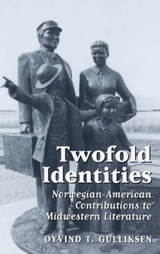 Twofold Identities