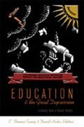 Education and the Great Depression   Ewing, E. Thomas ; Hicks, David  