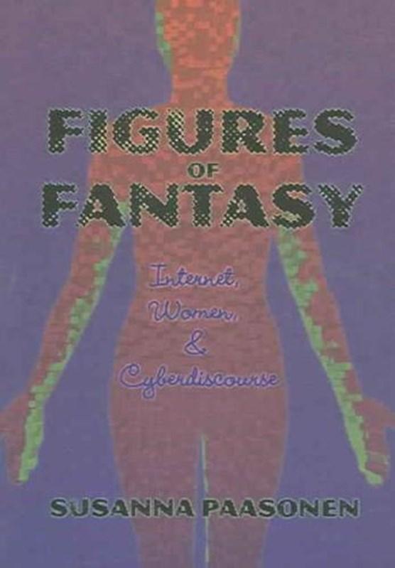 Figures of Fantasy