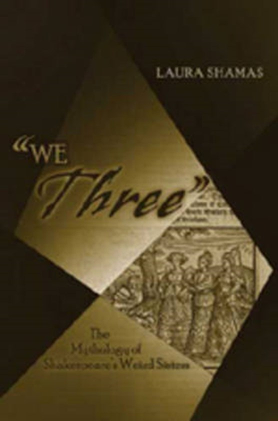 """We Three"""