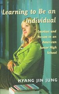 Learning to be an Individual | Hyang Jin Jung |