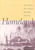 Homeland   Stewart, Frank ; Whaitiri, Reina ; Sullivan, Rovert  