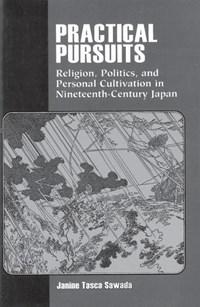 Practical Pursuits | Janine Anderson Sawada |