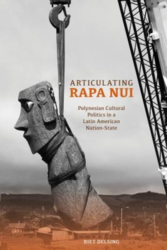 Articulating Rapa Nui