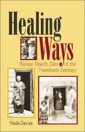 Healing Ways | Wade Davies |