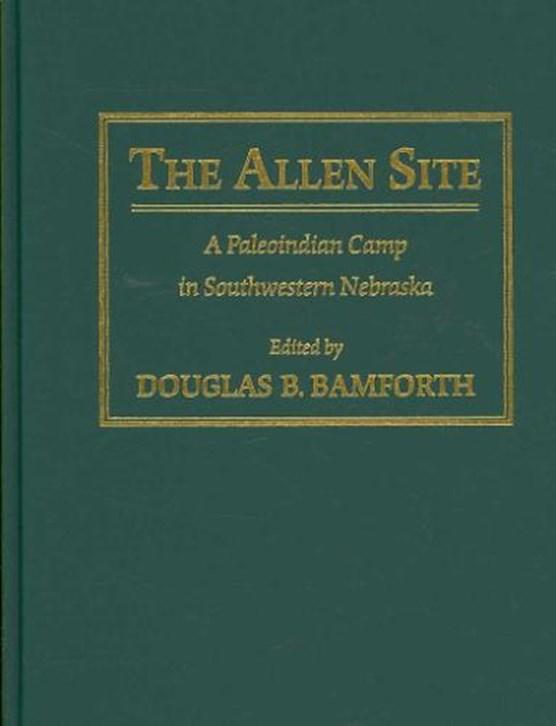 The Allen Site