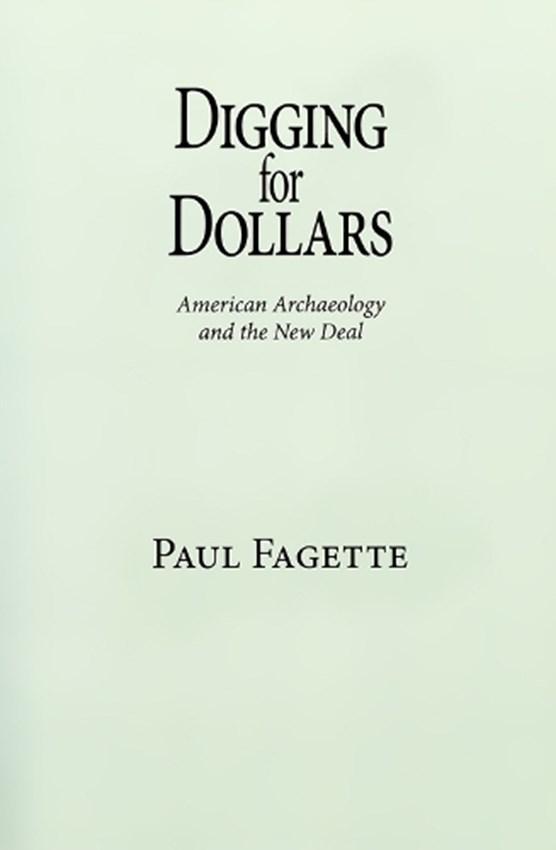 Digging for Dollars