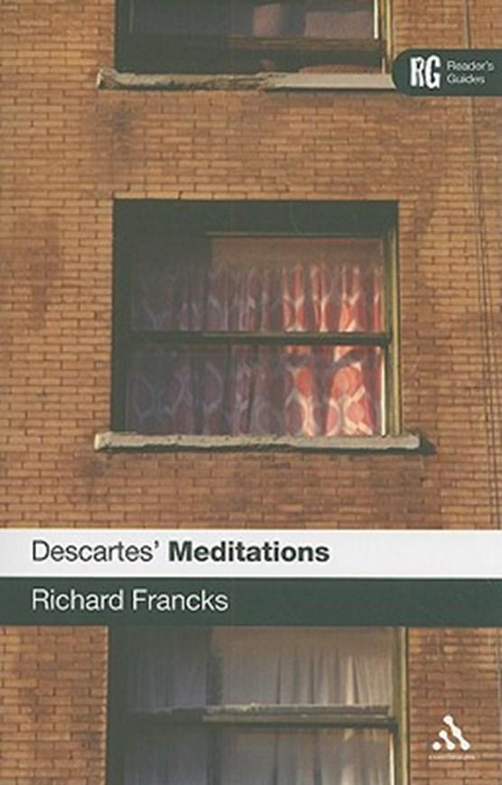 Descartes' 'Meditations'