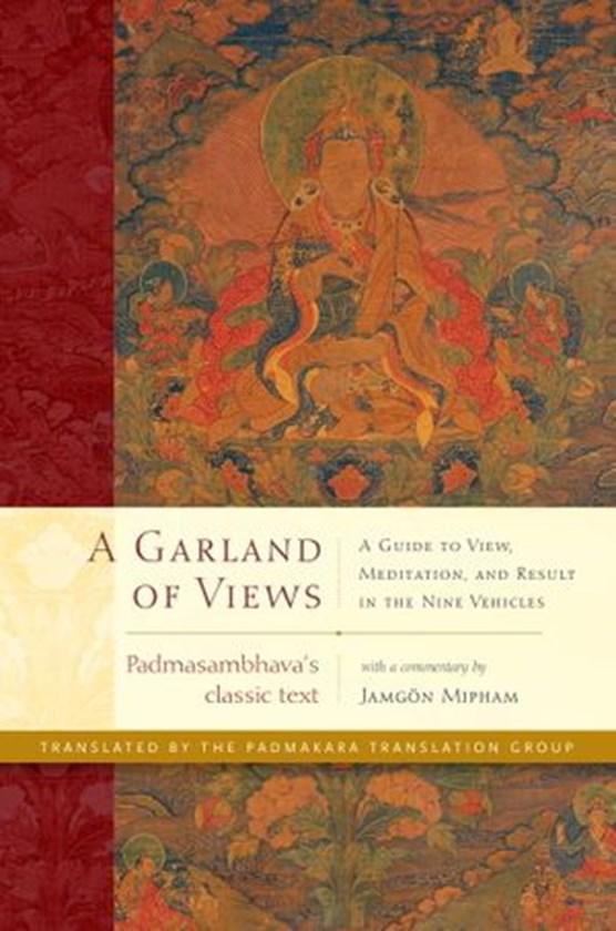 A Garland of Views