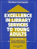 Excellence in Library Services to Young Adults | auteur onbekend |