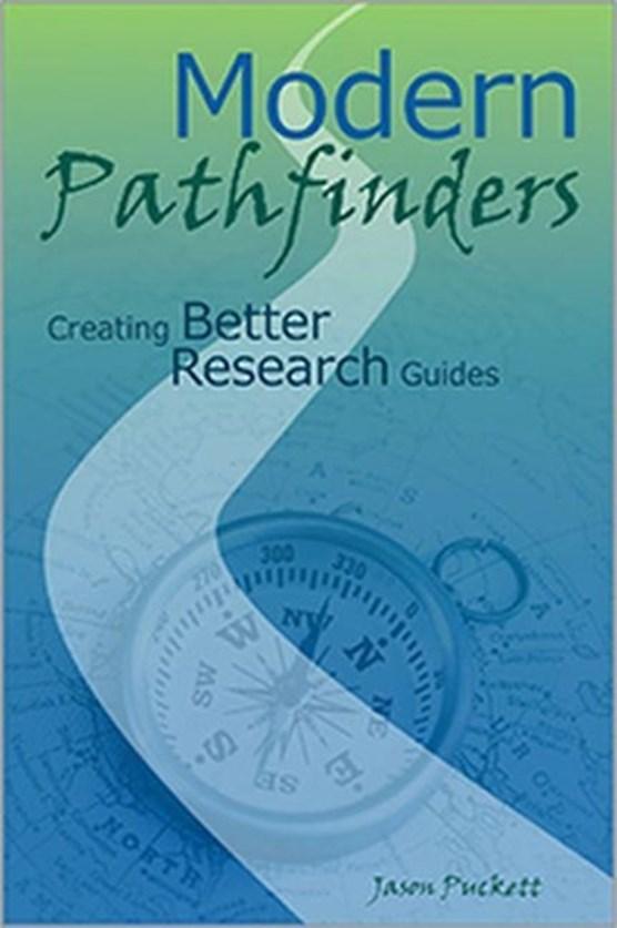 Modern Pathfinders