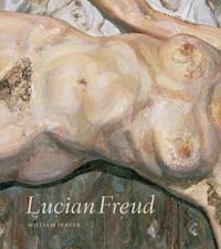 Lucian Freud | William Feaver |