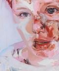 Jenny Saville | Richard Calvocoressi |
