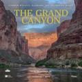 The Grand Canyon   JR., Thomas Blagden ; Nash, Roderick F.  