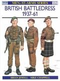 British Battledress 1937-61 | Brian Jewell |