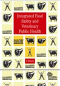 Integrated Food Safety And Veterinary Public Health | S. Buncic |