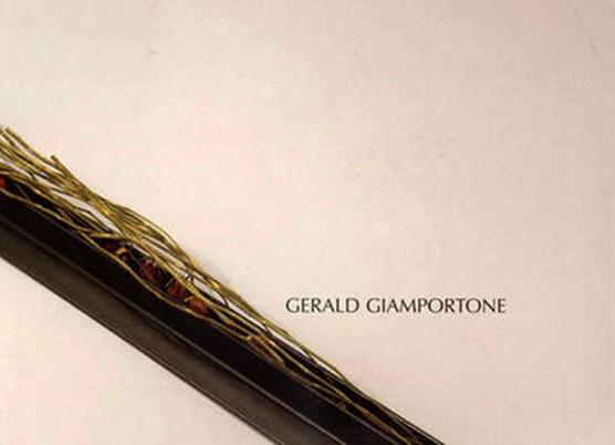 Gerald Giamportone