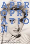 Appropriation | David Evans |