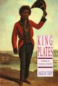 King Plates | Jakelin Troy |