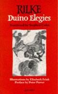 Duino Elegies | Rainer Rilke |