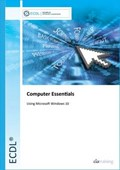 ECDL Computer Essentials Using Windows 10 | auteur onbekend |