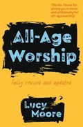 All-Age Worship | Lucy Moore |