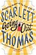 Going Out | Scarlett Thomas |