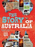 The Story of Australia | Robert Lewis |