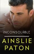 Inconsolable   Ainslie Paton  