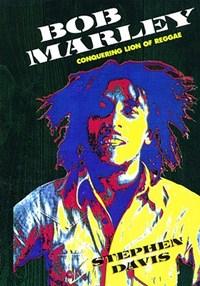 Bob Marley   Stephen Davis  