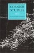 Cornish Studies Volume 3 | Prof. Philip Payton |