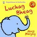 Luchag Bheag   Mary Murphy  
