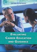 Evaluating Career Education and Guidance | James A. Athanasou |
