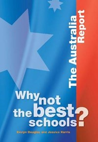 Why not the Best Schools? | Douglas, Evelyn ; Harris, Jessica |