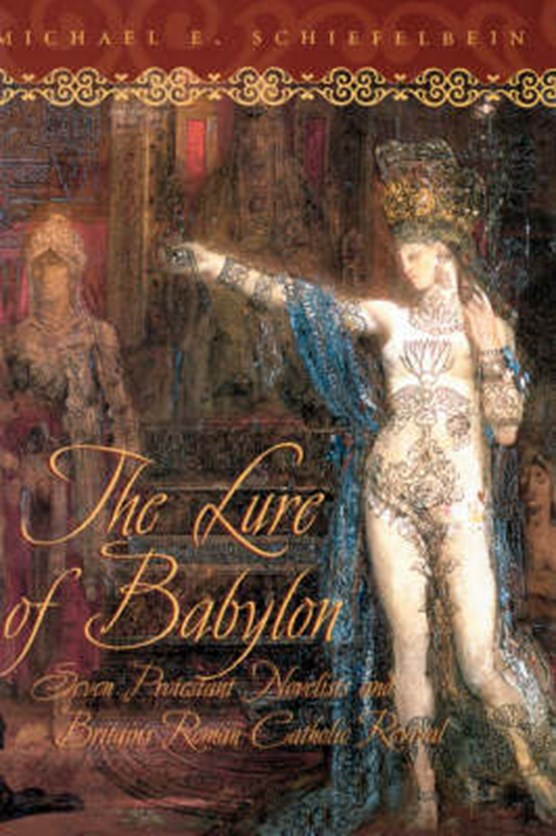 The Lure of Babylon