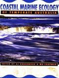 Coastal Marine Ecology | Chapman, M G ; Underwood, a J |
