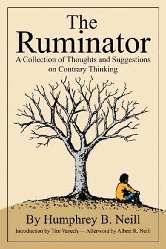 The Ruminator
