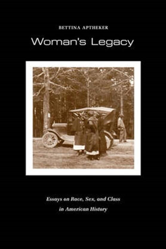 Woman's Legacy
