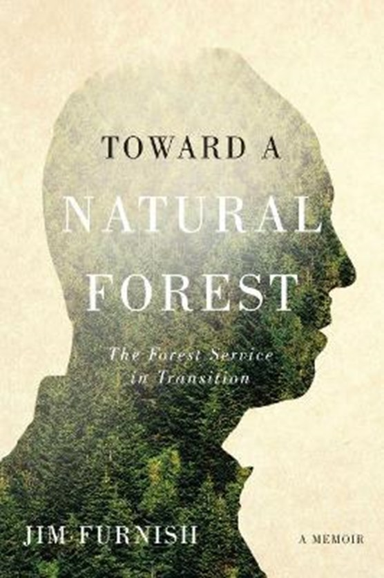 Toward a Natural Forest