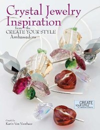 Crystal Jewelry Inspiration from the Create Your Style Ambassadors | auteur onbekend |
